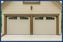 Golden Garage Door Service Kingsville, MD 410-855-4713